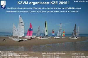 KZE2015